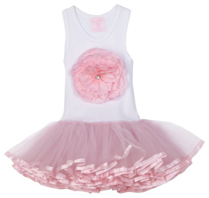 dress Top 15 Cutest Baby Clothes for Summer