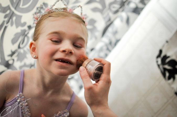 dsc_1049 Latest Make Up Art For Kids