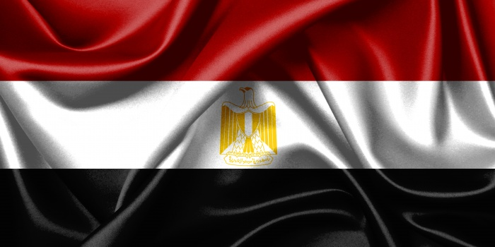 egypt_flag1 Recognize Flags Of 30 Countries