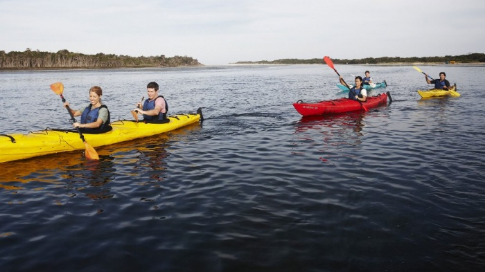explore-things-to-see-do-adventure-kayaking How to Benefit from Low Impact Exercises