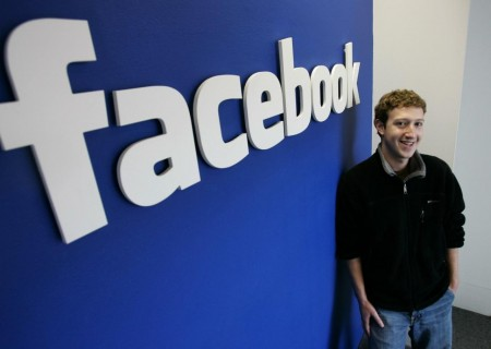 "facebook-founder-mark-zuckerberg-hot-232771618 ""Mark Zuckerberg"" The Chairman Of Facebook Inc"