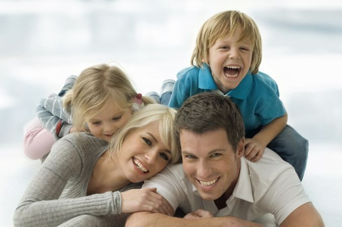 family 10 Tips to Show You How to Deal with Your In-Laws Successfully