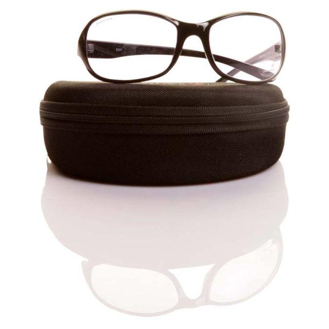 "fastrack_elegant_sunglasses_11503_4 "" Sunglasses "" A key Accessory for men"