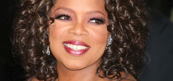 feature-oprah-effect1_207 The Beloved Oprah Winfrey