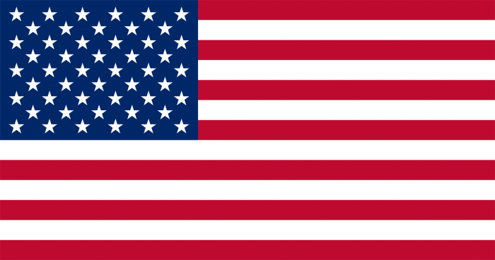 flag-usa-24132014-1520-800 Recognize Flags Of 30 Countries