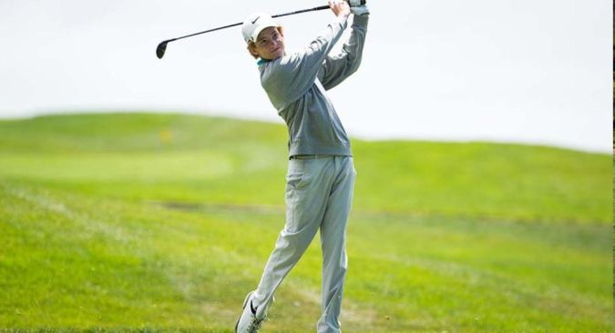 flexible How to Break 80 in Golf