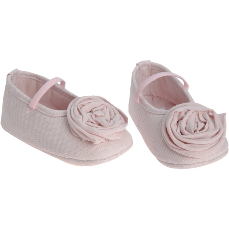 flower TOP 10 Stylish Baby Girls Shoes Fashion