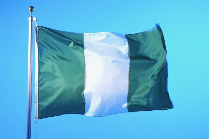 font-b-Nigeria-b-font-national-font-b-flags-b-font- Recognize Flags Of 30 Countries