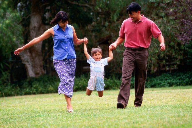full-custody To Whom Is the Custody of Children Ordered?