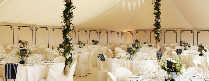 full-width-home-6 Dazzling and Stunning Outdoor Wedding Decorations