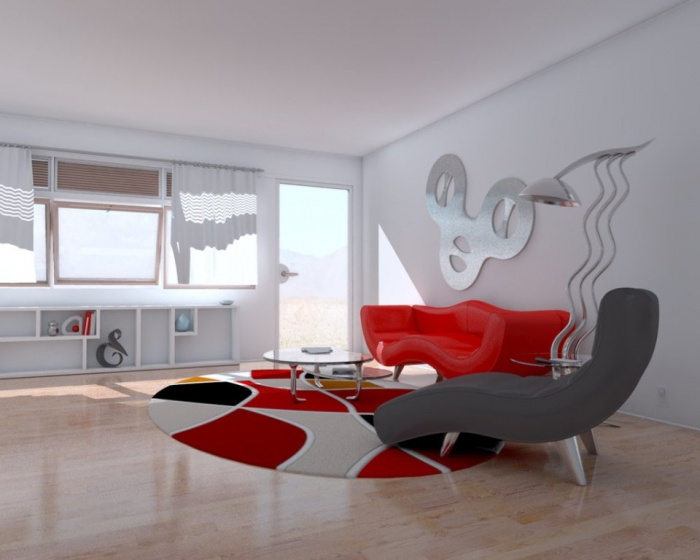 gary Discover the 10 Uncoming Furniture Trends