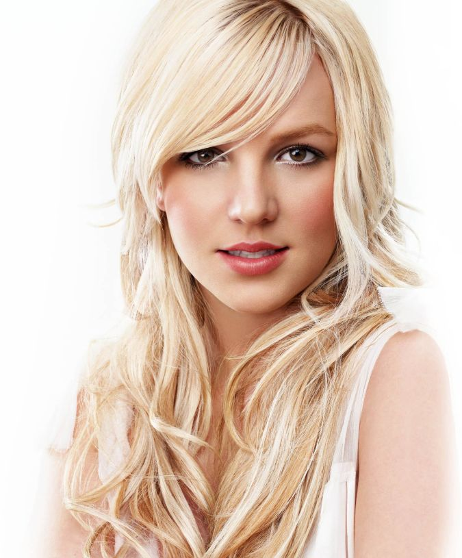glamorous-hai-style-for-womens-2 Newest Hairstyle For Women