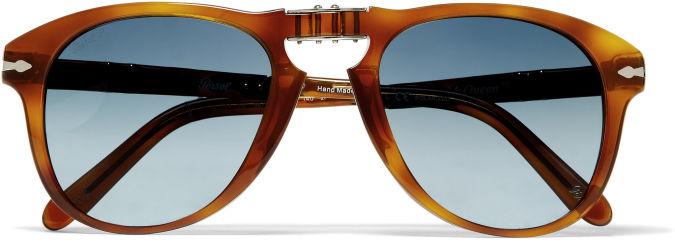 """glane-00915e8fc0b34e30 """" Sunglasses """" A key Accessory for men"""
