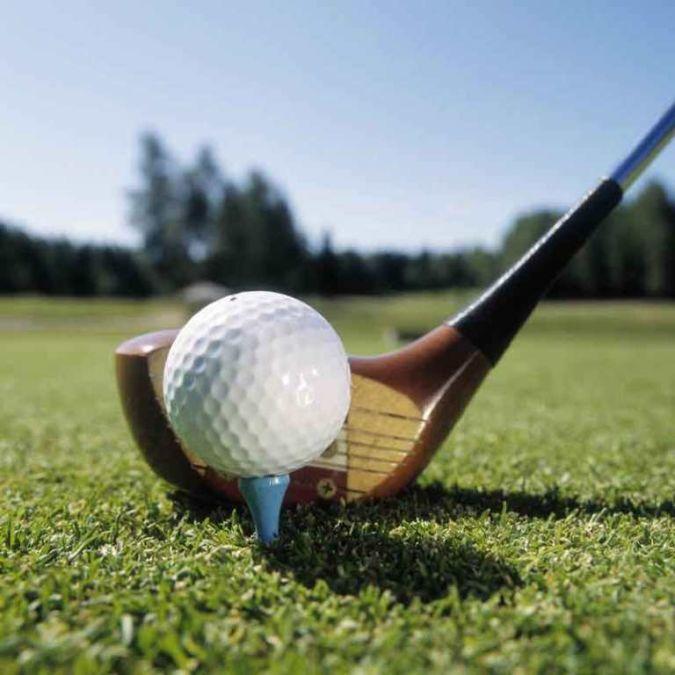 golf-tee How to Break 80 in Golf