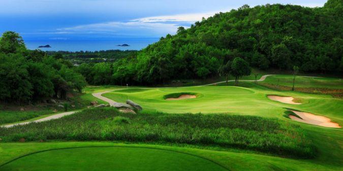 golf3 How to Break 80 in Golf