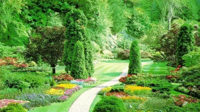 graceful-green-summer-garden-landscape-design-facebook-timeline-cover-photo1366x76866457 +27 Best Designs Of Landscape Architecture