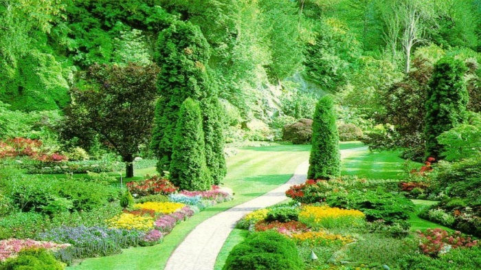 graceful-green-summer-garden-landscape-design-facebook-timeline-cover-photo1366x76866457 Designs Of Landscape Architecture