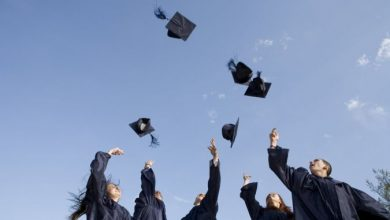 Photo of The World's Top 10 Best Universities