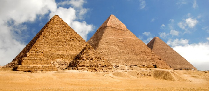 great-pyramids-of-egypt-home Egyptian Pyramids Architecture