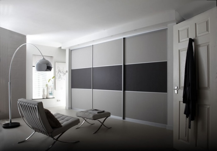 grey Discover the 10 Uncoming Furniture Trends