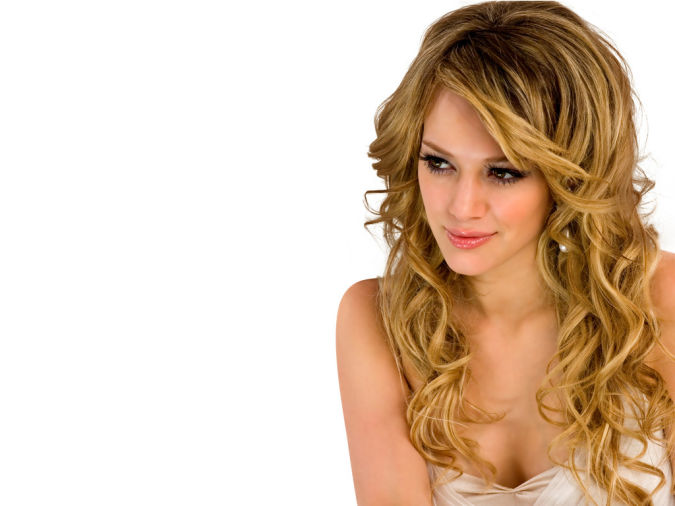 hairstyles-for-long-wavy-hair Newest Hairstyle For Women
