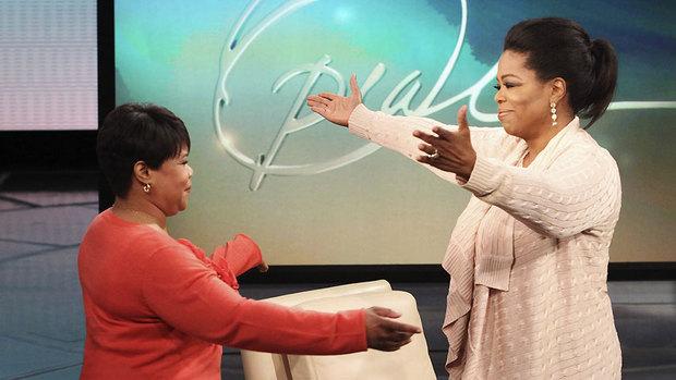 hi-oprah-cp-00058941-8col The Beloved Oprah Winfrey