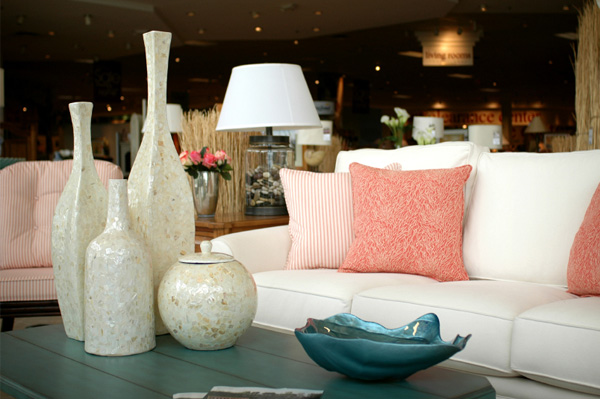 home-accessories-store Home Accessories Complement The Atmosphere In Your Home