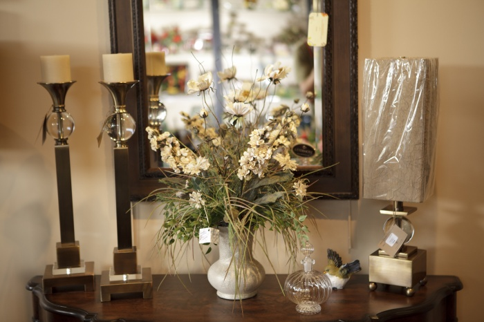 homeaccents Home Accessories Complement The Atmosphere In Your Home