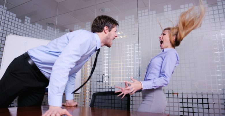 Photo of How to Get Your Boss to Be More Respectable