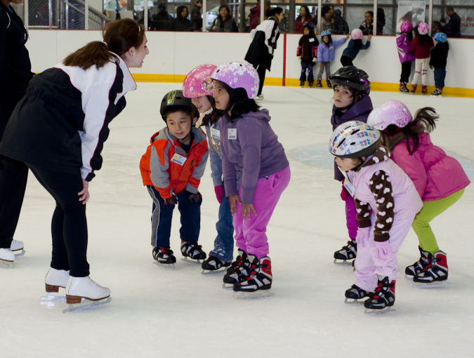 ice-skating-summer-camps-for-nyc-kids-ice-hockey-and-figure-skating-programs Learn More About Kids' Skating