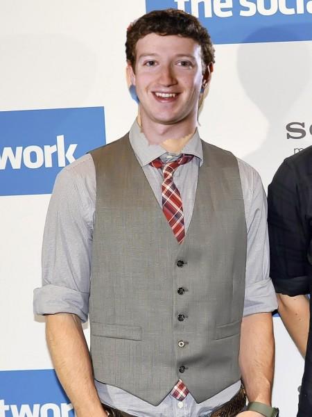 "ict-jdhnv-liorhcpvziyk-vk-eanj-gzme-mh-qewylzlun-iahokzmunyi-pivef-xastgxfa-ylng-ns-gqvyfuajgk-dcgay-bs-1039277975 ""Mark Zuckerberg"" The Chairman Of Facebook Inc"
