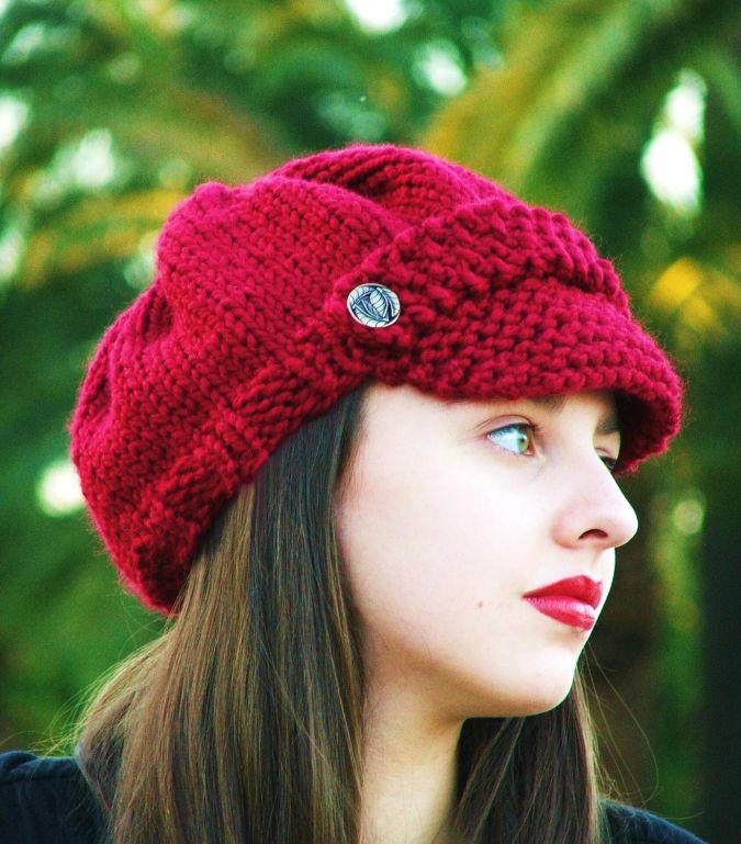 il_fullxfull.249814650 Glamorous Hats For Women