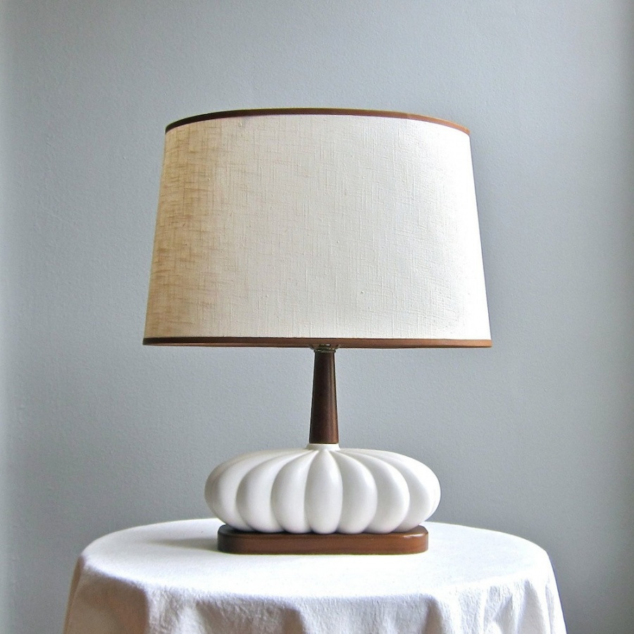 il_fullxfull.314042941 Choosing The Perfect Side Lamp For Your Home