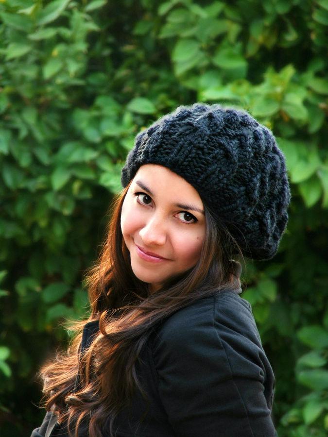 il_fullxfull.352581986_kaxd Glamorous Hats For Women