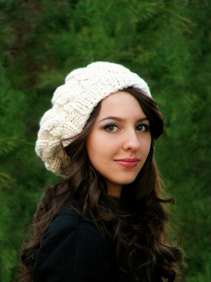 il_fullxfull.396135212_ryuh Glamorous Hats For Women