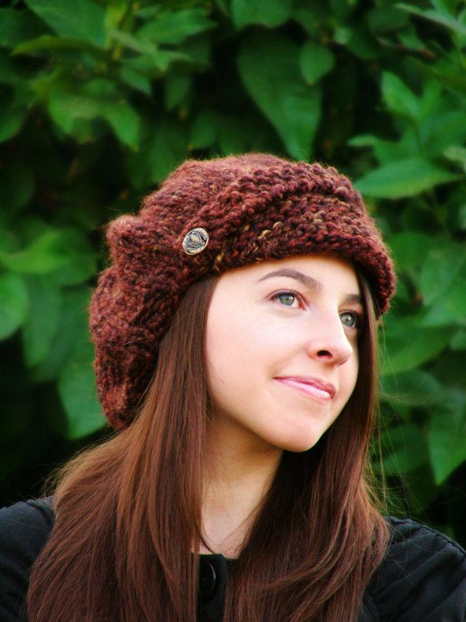 il_fullxfull.428110501_2kb5 Glamorous Hats For Women