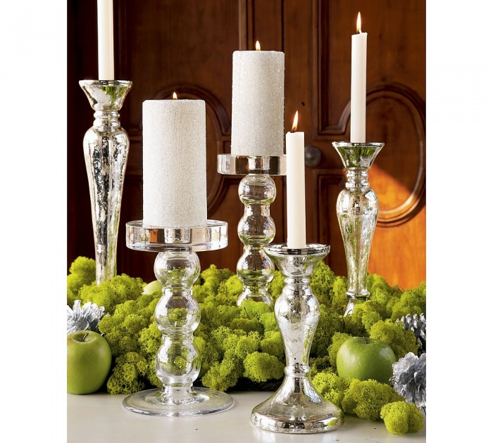 img13l Home Accessories Complement The Atmosphere In Your Home