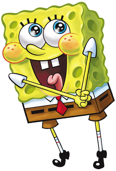 img_1270462908_385 SpongeBop SquarePants Animation