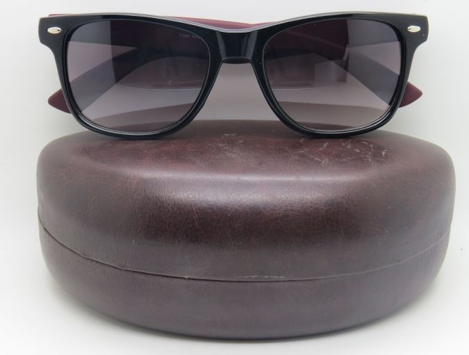 "img_2599 "" Sunglasses "" A key Accessory for men"