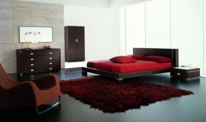 intriguing-master-bedroom-ideas Fabulous and Breathtaking Bedroom Designs