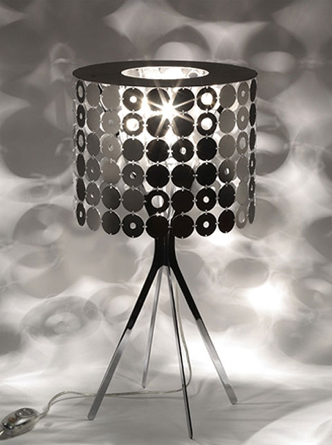 iq6rb_1344193607_912 Choosing The Perfect Side Lamp For Your Home