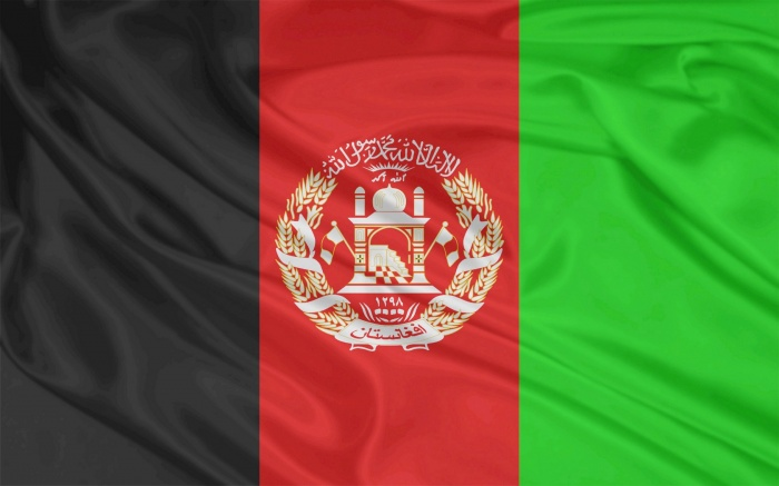islamic_republic_of_afghanistan_flag-wide Recognize Flags Of 30 Countries
