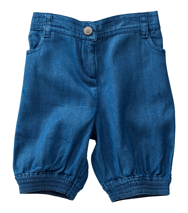 jeans. 30 Cutest Baby Girl Pants