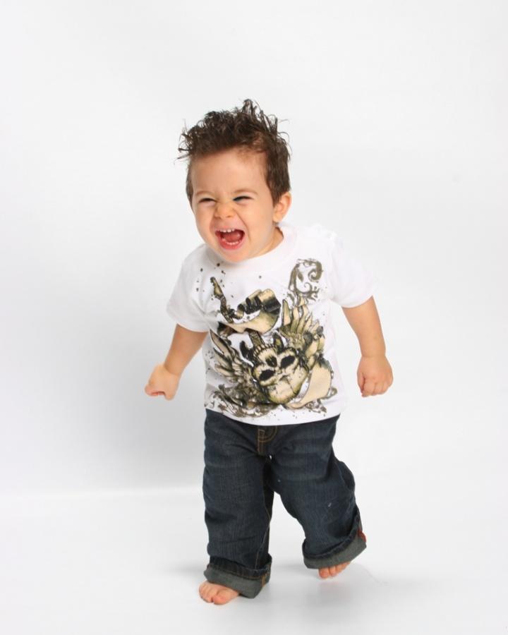 kid Most Stylish American Kids Clothing