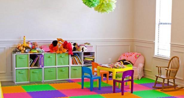 Kids room carpet tiles pouted online magazine latest for Carpet squares for kids rooms