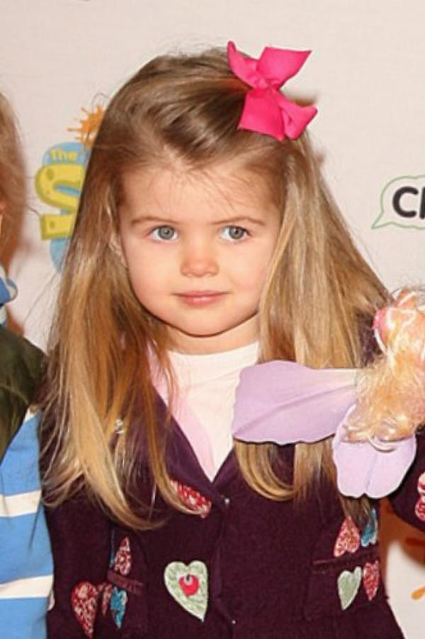 kids_hairstyleS_13 Babies' Charming Hairstyles