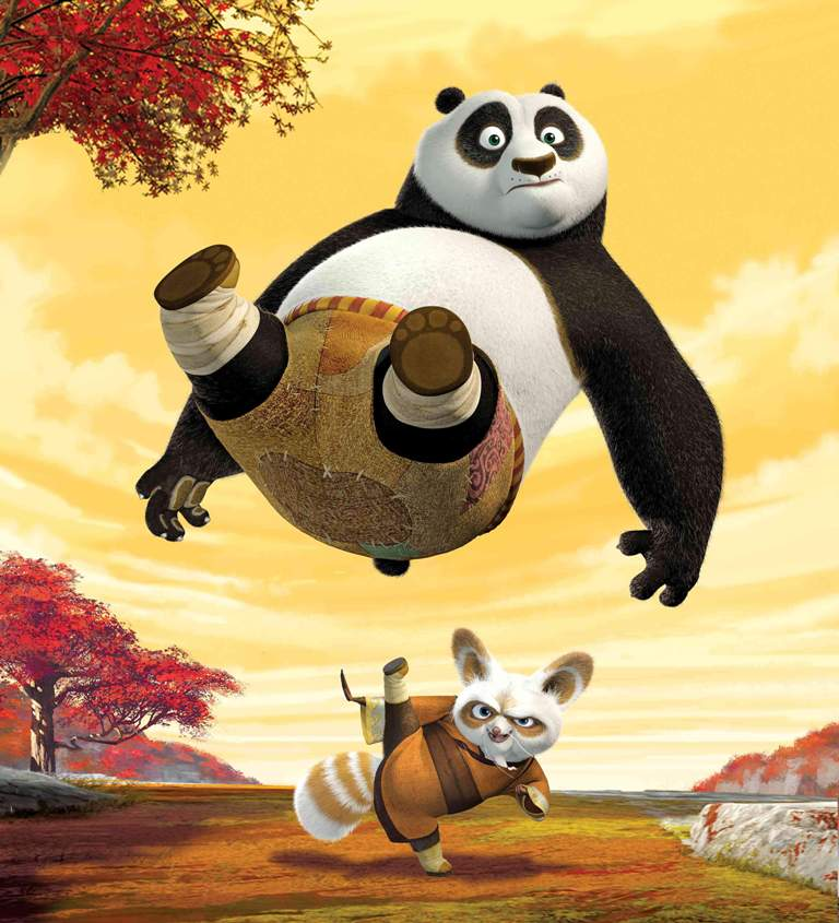 kung_fu_panda03 What Are Best Movies that You Can Watch?