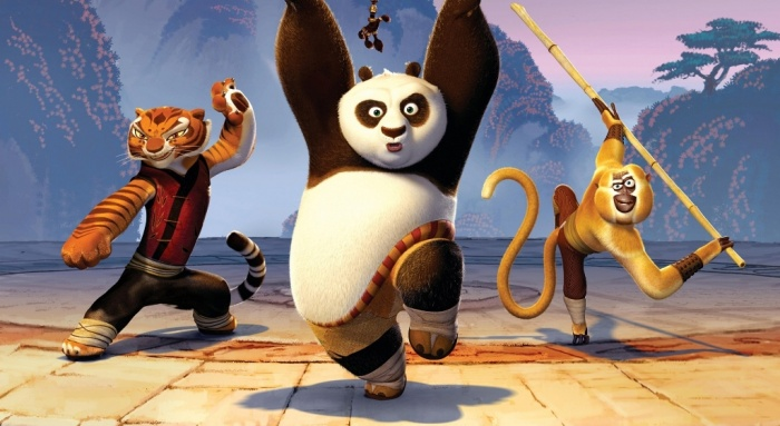 kung_fu_panda_2 What Are Best Movies that You Can Watch?