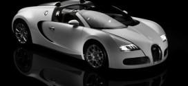 la_Bugatti_Veyron_164_Super_Sp
