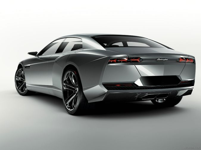 lamborghini-reventon-estoque-italian-super-sports-sedan-cars Top 10 Most Expensive Cars in the World